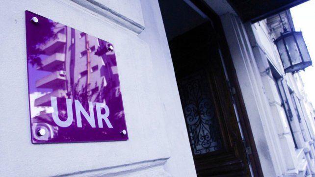 Adiós cuarentena: la UNR retomó su actividad administrativa
