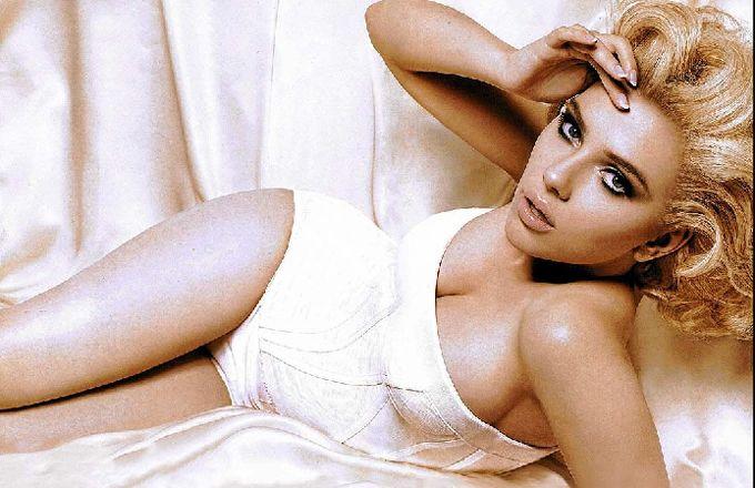Playboy eligió a las mujeres más sexys del planeta (fotogaleria)