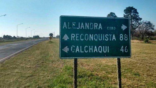 La localidad de Alejandra se vio conmocionada por las muertes de tres hombres durante una pelea a cuchillazos.