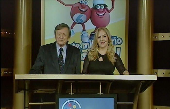 El sorteo del Quini se hará en la sede de la Lotería de Santa Fe
