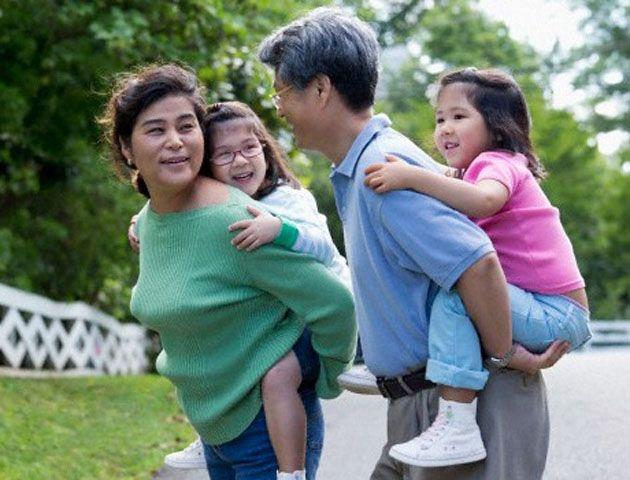 La decisión elimina todas las restricciones que quedaban y que limitaban a algunas parejas a tener sólo un hijo.