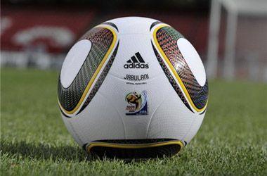 Consideran que Jabulani, la pelota del Mundial 2010, es perfecta