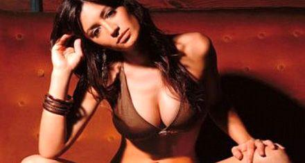 Carla Conte dijo que le parece horrible como Tinelli trata a las mujeres