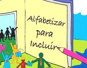 De cada cien latinoamericanos jóvenes, diez no saben leer ni escribir