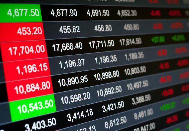 Las estrategias de trading que todo trader debe saber