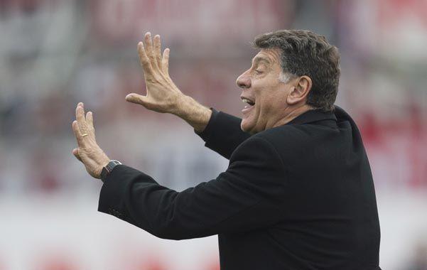 Independiente merece regresar enseguida a la primera división