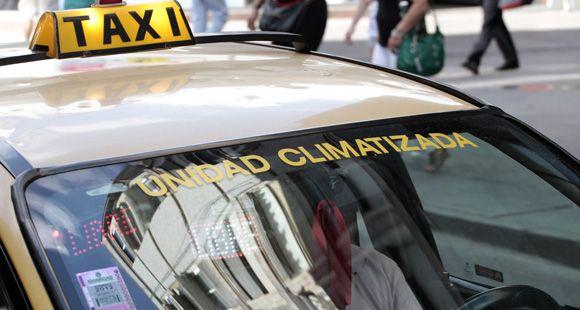 No hubo quorum para tratar el aumento en taxis y los representantes del sector se enojaron
