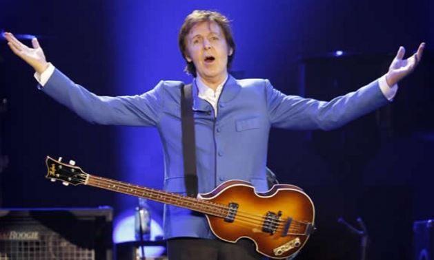 El cantante será la segunda estrella del rock que aparezca en la saga de Disney.