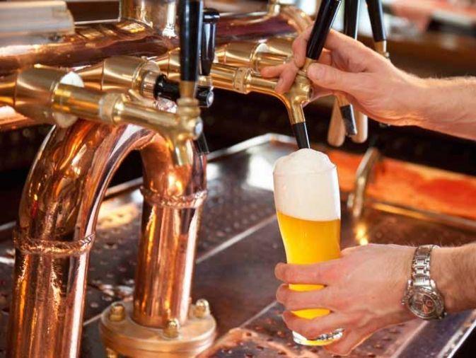 Un proyecto de la universidad busca mejorar la calidad de las cervezas argentinas