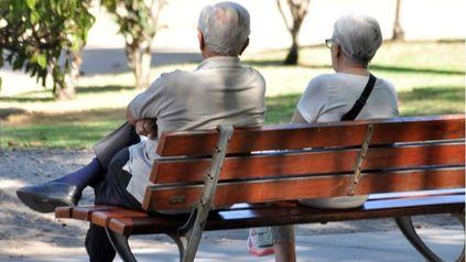 De acuerdo a los trabajos, algunas personas pueden jubilarse antes de los 55 en Argentina.