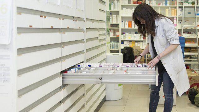 El Ministerio de Salud llamó a no automedicarse para tratar el coronavirus
