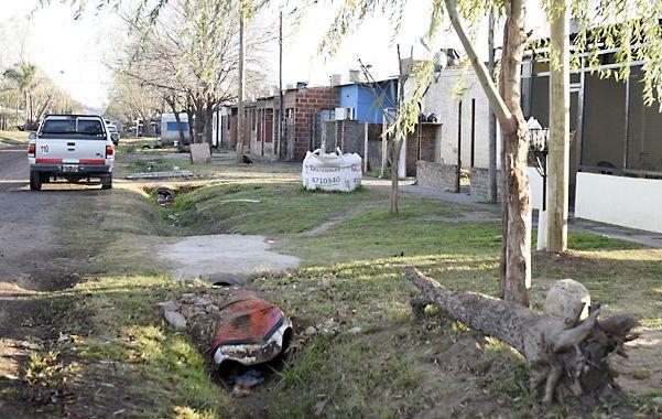 En la calle. La pelea que le costó la vida a Ferreyra fue en Lima y Asunción.