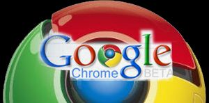 Google anunció el lanzamiento de un sistema operativo propio
