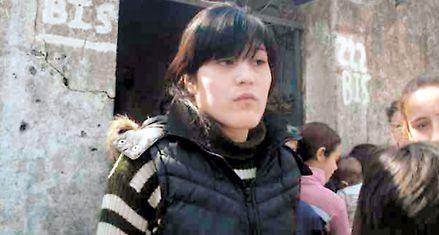 Le disparó a un rival en La Siberia y mató a una chica: 10 años de prisión