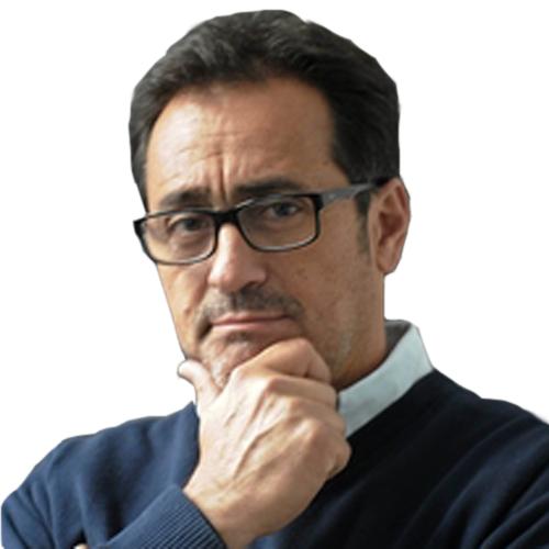 Ricardo Luque / La Capital