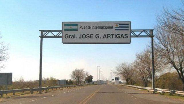 ciudades-la-costa-del-rio-uruguay-se-unen-y-piden-la-reapertura-frontera