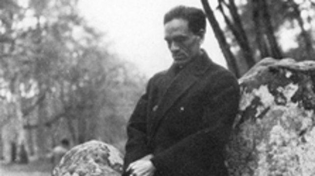 César Vallejo. El gran poeta peruano (Santiago de Chuco