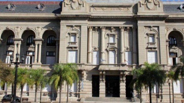 Presupuesto: Santa Fe, entre las tres provincias más transparentes