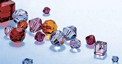 Los fabricantes de cristal de Murano, a punto de exintinguirse por la crisis
