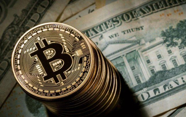 Estafas y timba financiera