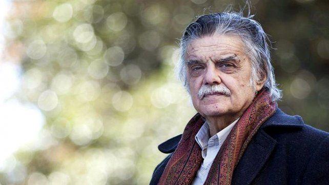 Horacio González y sus precursores
