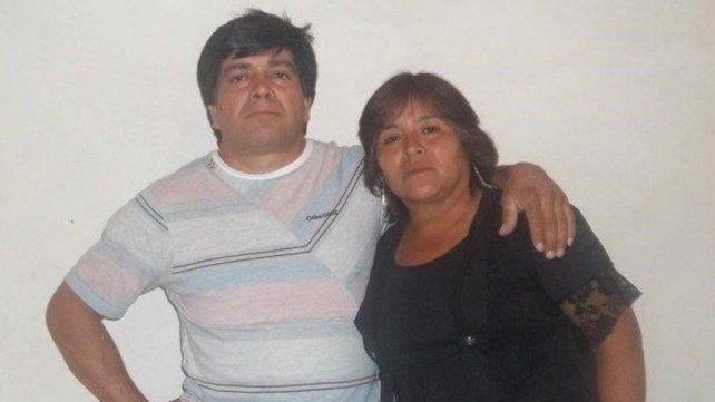 Alfredo Agustín Noriega