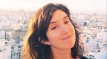 Economía y Género. La investigadora Victoria O'Donell.
