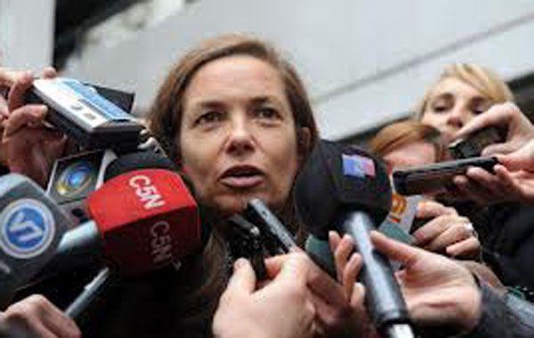 ¿Quién es la ahijada de Sandra Mihanovich que recibió un riñón?
