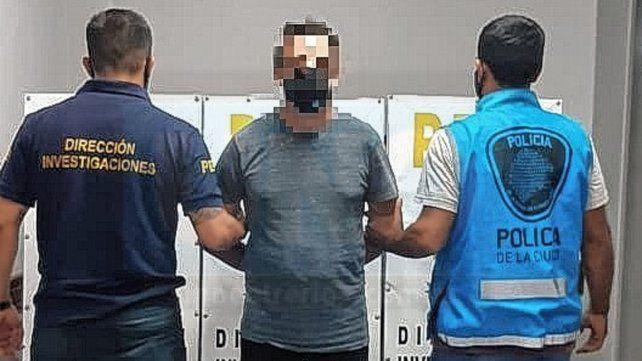 detenido-abuso-congresojpg