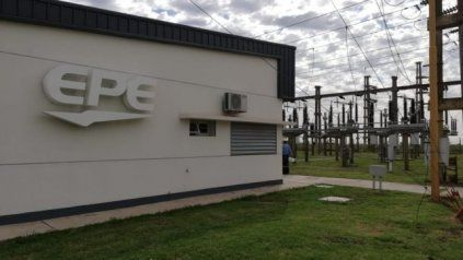 La EPE informó la realización de cortes programados del suministro eléctrico.