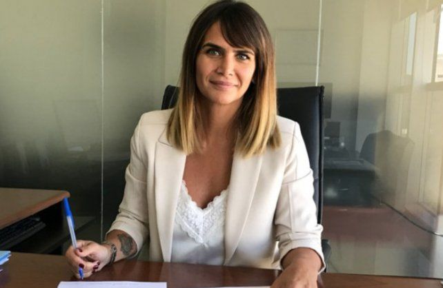 Amalia Granata integra el Top 5 de las legisladoras más productivas
