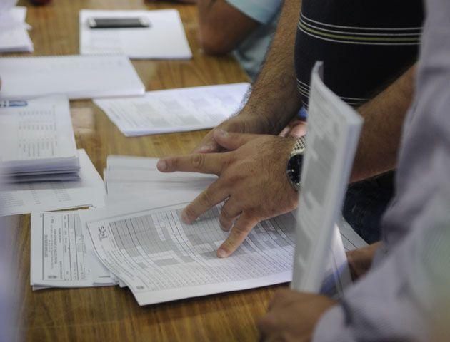 El ex intendente dijo que el escrutinio definitivo confirmará los resultados de las Paso.