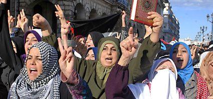 Ni Israel ni Hamas aceptaron la orden de cese del fuego de la ONU