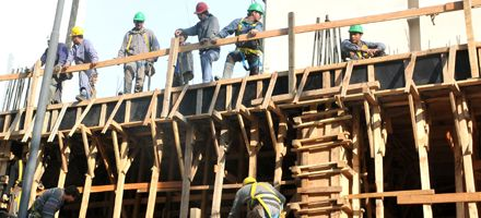 La provincia busca profundizar la lucha contra la corrupción en la construcción
