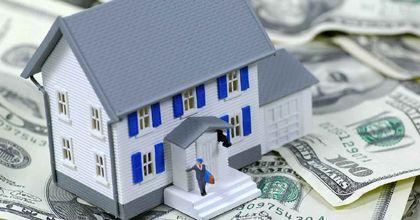 Para tener en cuenta: dónde invertir los ahorros en plena incertidumbre