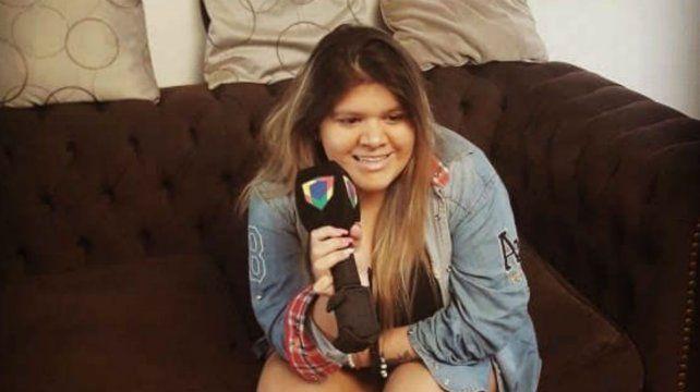 Morena Rial reveló la particular tortura a la que la sometía su madre