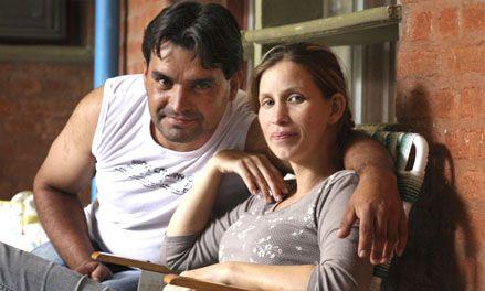 Está muy grave la bebita prematura que dieron por muerta en el Chaco