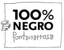 Inauguran en Rosario la muestra homenaje Fontanarrosa. 100% Negro