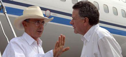 Según gobierno colombiano, las Farc son cada vez son menos coherentes