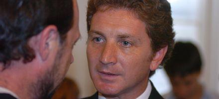 Ghirardi negó irregularidades en el nuevo Código Urbano