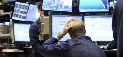 Mercados: los activos, el resguardo de valor más seguro en 2009