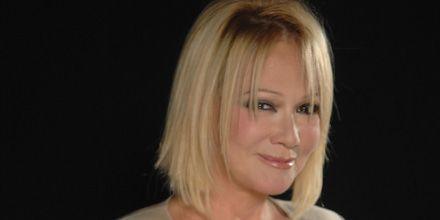 Soledad Sylveyra: El saludo de la gente me hace sentir que soy actriz