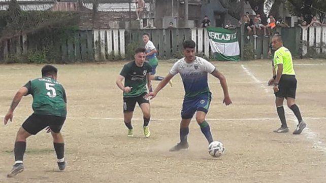 Fútbol local: Con varios encuentros atrayentes se jugará otra jornada en los tres campeonatos oficiales.