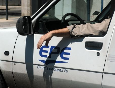 Los robos con el cuento del tío se registraron en Olivé y Maquinista Gallini