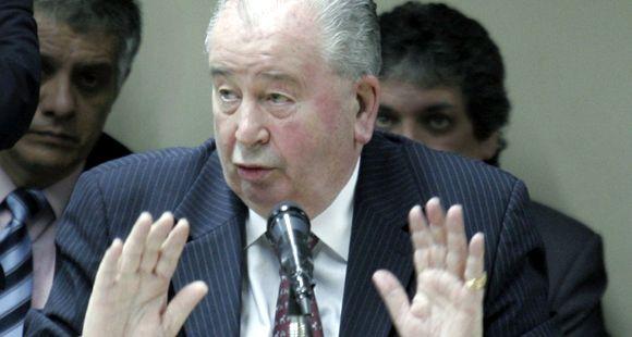 Otra medida cautelar, esta vez en Tucumán, suspende la elección del martes 18 en la AFA