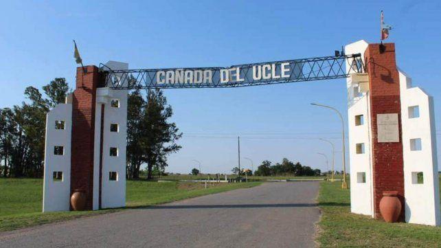 Cañada del Ucle sigue sumando casos de coronavirus.