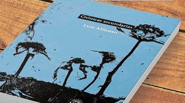 UNR Editora lanza un nuevo título de la colección Confingere