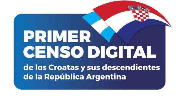 El censo croata se extenderá hasta fines de diciembre de este año.