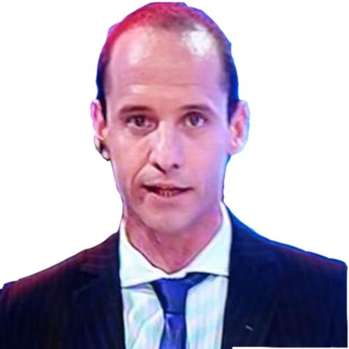 Guillermo Zysman / La Capital