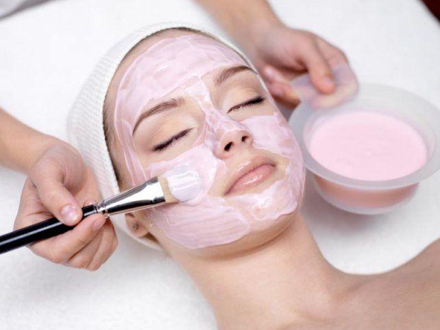 La Anmat prohibió la venta de cosméticos de una reconocida marca por irregularidades